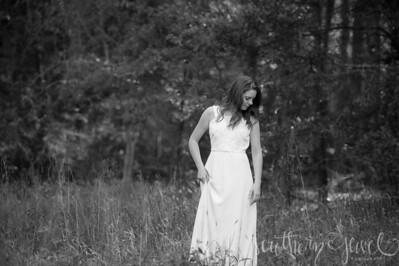 Jessica Bridal-14
