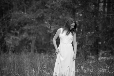 Jessica Bridal-12
