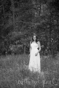 Jessica Bridal-2