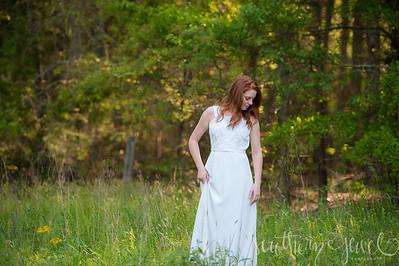 Jessica Bridal-13