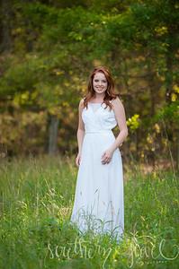 Jessica Bridal-3