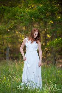 Jessica Bridal-23