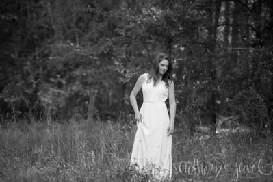 Jessica Bridal-18