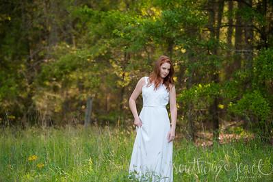 Jessica Bridal-15