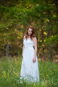 Jessica Bridal-25