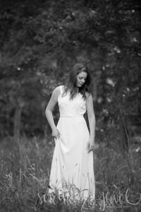 Jessica Bridal-24
