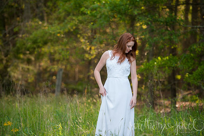 Jessica Bridal-11