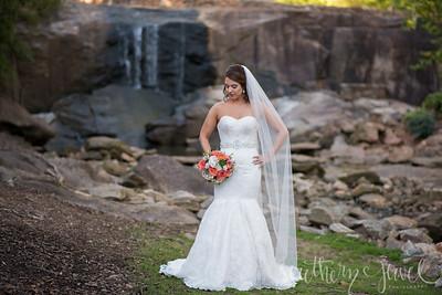 Bridals-18