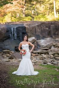 Bridals-9