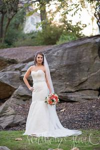 Bridals-37