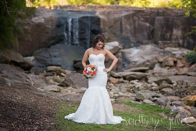 Bridals-7