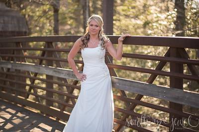 Bridal-16