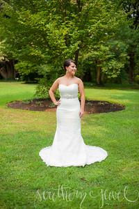 Bridal-23