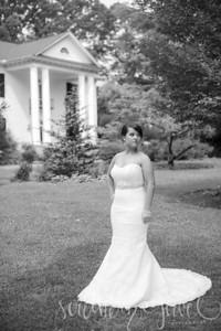 Bridal-22