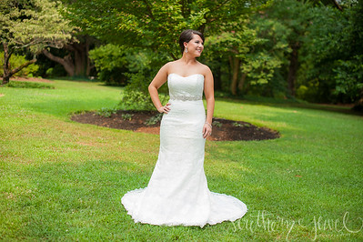 Bridal-27