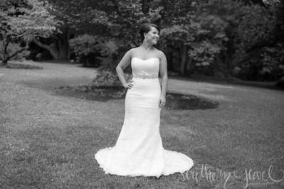 Bridal-28