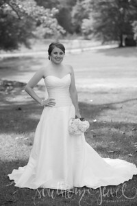 Kayla Bridal-18