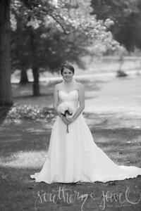 Kayla Bridal-8