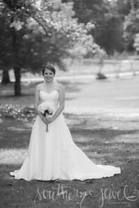 Kayla Bridal-4