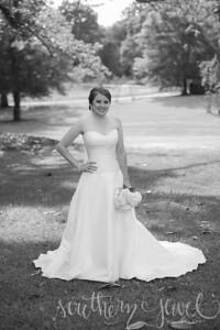 Kayla Bridal-16