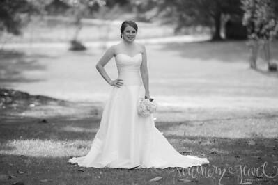 Kayla Bridal-28