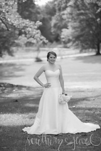 Kayla Bridal-22