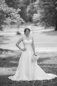 Kayla Bridal-20