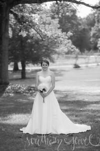 Kayla Bridal-10