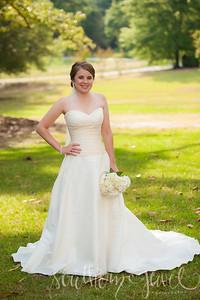 Kayla Bridal-17