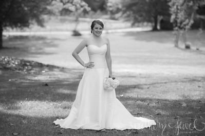 Kayla Bridal-26