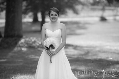 Kayla Bridal-14