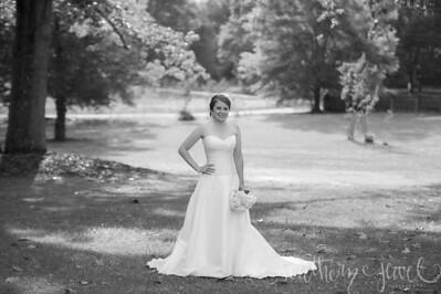 Kayla Bridal-24