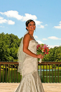 IMG_0011a-32