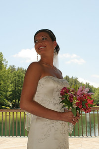 IMG_0017a