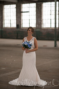 Bridals-1