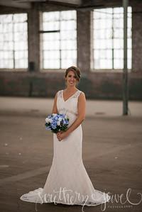Bridals-4