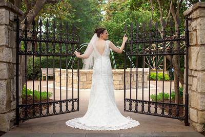 Kelsey-Bridal-Portrait-CRPhoto-39