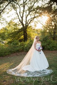 Bridals-40