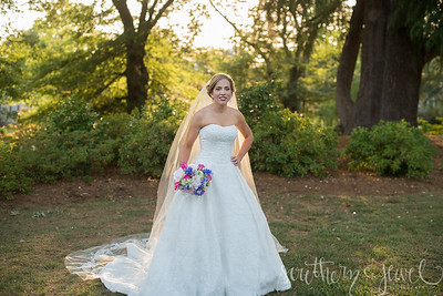 Bridals-20