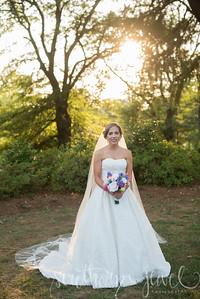 Bridals-32
