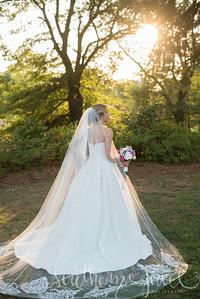 Bridals-33