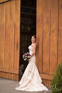 Bridal-25