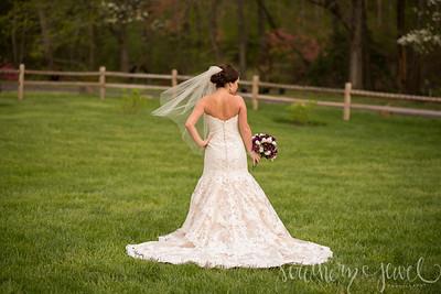 Bridal-35