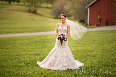 Bridal-41