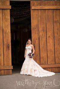 Bridal-11
