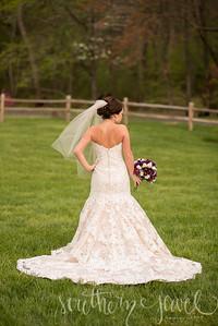 Bridal-34