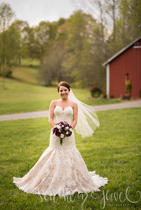 Bridal-40