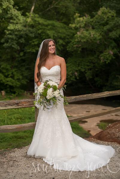 Lauren B Bridals