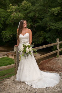 Bridals-28