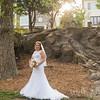 Bridal Portrait-12